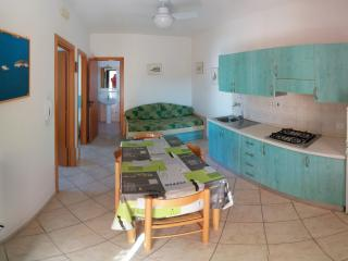 Villini Disanti - Vieste vacation rentals