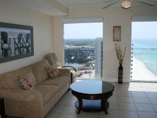 Tidewater Beach Condominium 2318 - Panama City Beach vacation rentals