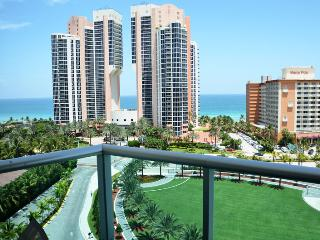 1 BD Ocean Luxury Remodeled Ocean View Ocean Reserve Sunny Isles Beach #4 - Sunny Isles Beach vacation rentals