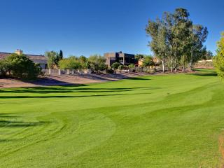 Villa Demaret - Entertaining, Golf and Views! - Arizona vacation rentals