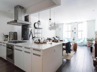 Stymers Slip - New York City vacation rentals