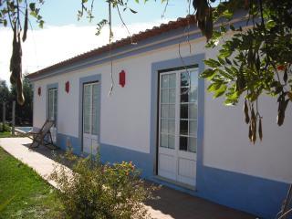 cottage, convenience comfort - Grandola vacation rentals