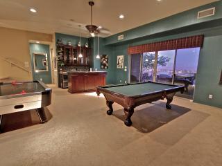 Villa Crestview - Valley's Most Outstanding Views - Arizona vacation rentals