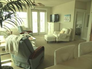 Going Coastal - Galveston vacation rentals