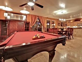 Patrick Lane - Desert Ridge Golf Retreat! - Arizona vacation rentals