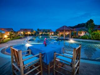 Mali 8 Krabi Sunset Village - Ko Sriboya vacation rentals