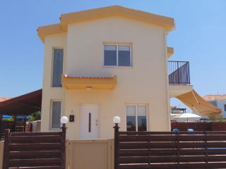 Villa Christina - Ayia Napa vacation rentals