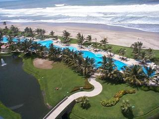 Mayan Island Resort Acapulco - Acapulco vacation rentals