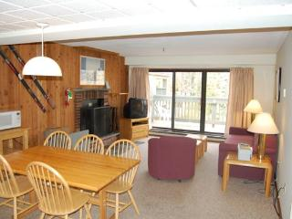 Mountain Green 3-C4 - Killington vacation rentals
