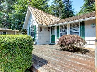 Cathy's Cottage - Cannon Beach vacation rentals
