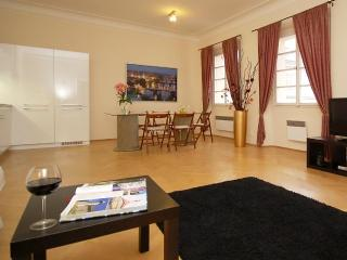 Royal Road Residence - Prague vacation rentals