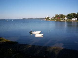 Windrift - Long Island vacation rentals