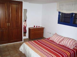 APARTMENT HAINAN IN PUNTA MUJERES FOR 4P - Punta Mujeres vacation rentals