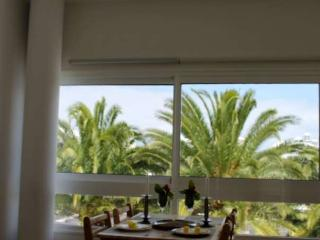 APARTMENT ARIALI IN ARRIETA FOR 3P - Arrieta vacation rentals