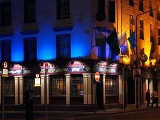 Francis Street Christchurch Holiday Apartment - Dublin vacation rentals