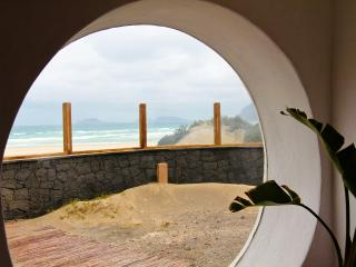 Villa Oceano First beach Line Famara - Famara vacation rentals