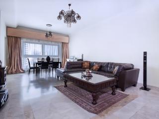 2 BD Fairmont Resort Palm Jumeirah - Palm Jumeirah vacation rentals