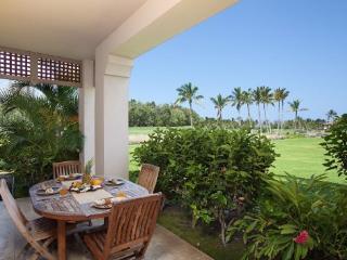 Waikoloa Colony Villas 1005 - Waikoloa vacation rentals