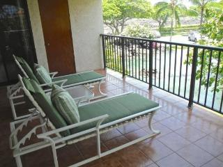 Waikoloa Shores 212 - Kaanapali vacation rentals