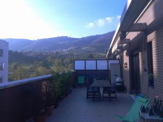 Nice penthouse in Oviedo, near beaches & mountains - Oviedo vacation rentals