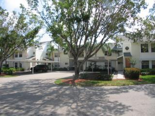 Vacation Condo at Gulf Harbour - Fort Myers vacation rentals