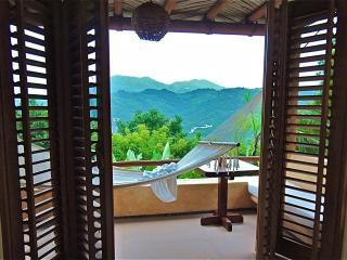 Zihuatanejo Luxury Villa - Casa Encantadora - Ixtapa/Zihuatanejo vacation rentals
