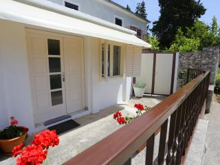 Zadar Rent Apartment near the old town center - Zadar vacation rentals