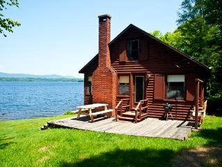 Linn - Rangeley vacation rentals