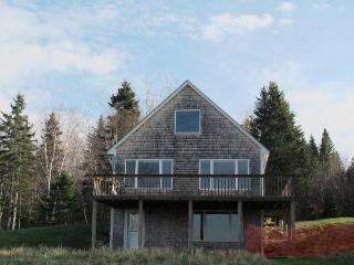 Young - Rangeley vacation rentals