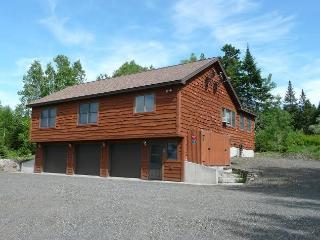 Murzyn - Rangeley vacation rentals