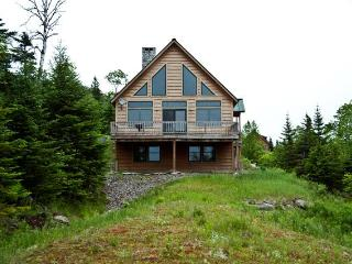 Reid - Rangeley vacation rentals