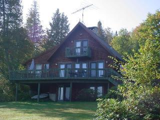 Stone - Rangeley vacation rentals