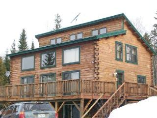 Gerald - Western Maine vacation rentals