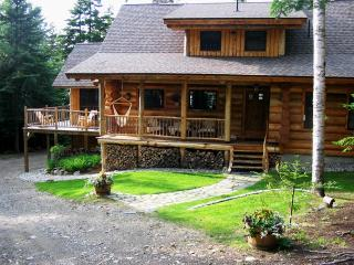 Quimbachenee - Rangeley vacation rentals
