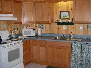 Rangeley Manor O'Brien-11 - Rangeley vacation rentals