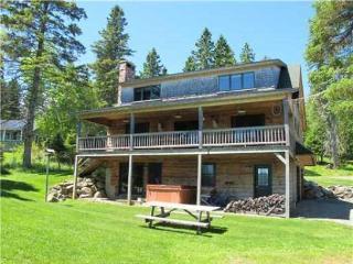Kuzio - Western Maine vacation rentals