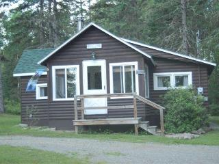 Rangeley Manor 5-100 - Rangeley vacation rentals
