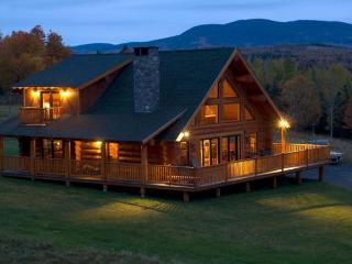 Milligan - Rangeley vacation rentals