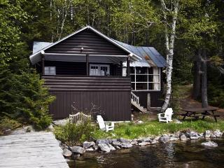 Kadel - Oquossoc vacation rentals