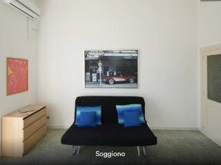Appartamento vacanza/affari - Santo Spirito vacation rentals