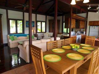 Kabej Patch:Unplug and get into Island Living! - Chocolate Hole vacation rentals