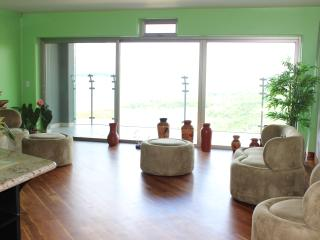 2 Beds, 2 Baths Arenal Maleku Condo - El Castillo vacation rentals