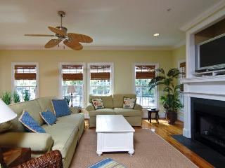 Pavilion Place 9 - Isle of Palms vacation rentals