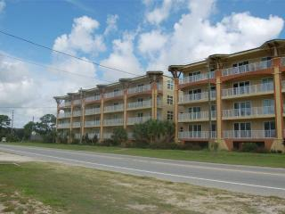 SUMMER HOUSE 105 - Mexico Beach vacation rentals