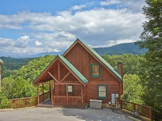 Contentment - Pittman Center vacation rentals