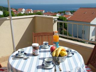 Luxury Apartment In Villa , Hvar Town, With Sea View For 4 P - Hvar vacation rentals