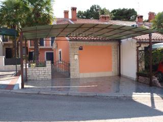 House Marija-Edo Stifanic - Porec vacation rentals