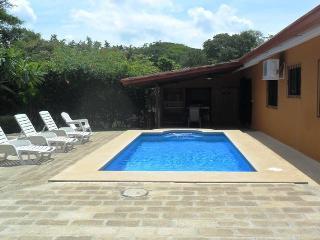 Vacation Home Playa Tamarindo Beach - Tamarindo vacation rentals