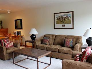 2 bed /2.5 ba- WHEATGRASS 2212 - Wilson vacation rentals