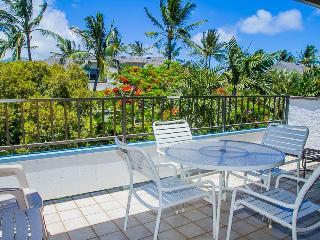 Kahala 832 - Poipu vacation rentals